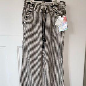 Jolt lounge/beach pants